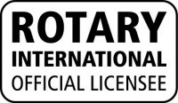 Club Collaborator International Official Licensee